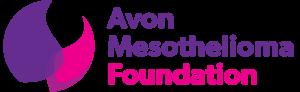 Avon Mesothelioma Foundation